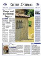 2014_05_22_Prima Pagina_Farri_Bartoli_FE2014