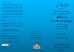 Brochure ANGSA