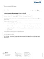 cliccate QUI - Fiat 500 Club Italia
