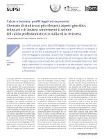 DSAS_Calcio (1)
