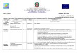 Prot.n. 1575/A1 Positano, 16/07/2014 AL PERSONALE DOCENTE E