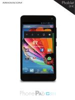 Download - PhonePad