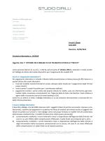 14_2014 - web matic