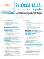 agidi_sbloccaitalia_2014