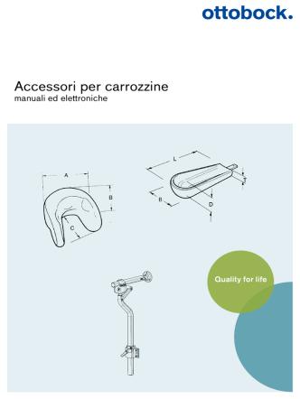 Accessori | 1,44 MB
