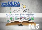 weDEDA - Dedagroup