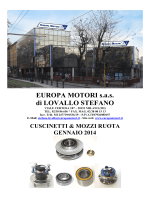 St_Trasm_Cuscinetti_Mozzi_R_2014_Gen