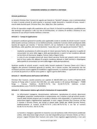 DDG - Projet CGV Boutique en ligne France 30-06-14