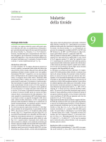 download - farmacist33.al