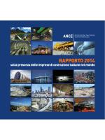 Brochure 2014 ITA_estero