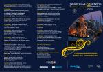 Scarica il programma completo degli eventi Natale 2014/2015