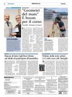 Mercantile - Collegio dei Geometri della provincia di Genova