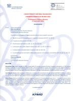 QUI - Ordine dei Dottori Commercialisti e degli Esperti Contabili di