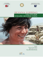 Luppino Opuscolo 30 Agosto 2014 - Soprintendenza per i Beni