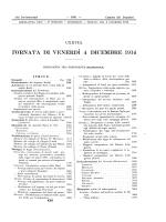 resoconto stenografico - Portale storico