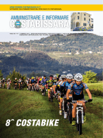 C STABISSARA - Comune di Costabissara