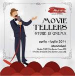 QUI - Piemonte Movie