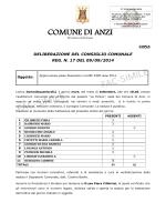 PAP-00490-2014 - Comune di Anzi