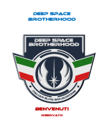 PDF - Deep Space Brotherhood