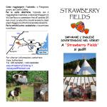 vol fr.cdr - Strawberry Fields