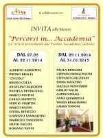 invito hotel accademia 2014.cdr