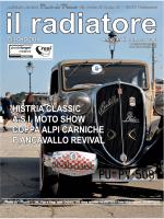 Giugno 2014 pdf - Ruote del Passato