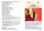 Crediti formativi - Provincia di Bergamo