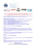 estetica17 - 2 - CNA PMI MANDURIA