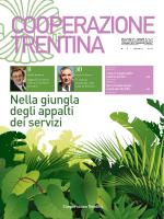 rivista_maggio 5,75 MB - Federazione Trentina della