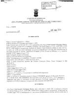 20140314_4816_261-Autorizzazione edilizia n.28 e29_A.P.G.A.T