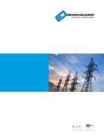 Download della brochure Euroquadri