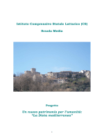 Download - Istituto comprensivo Lattarico