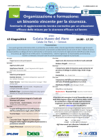 Programma_AIAS - Rina Services
