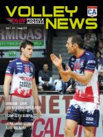 Scarica il pdf - Olimpia Pallavolo Bergamo