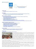 8. AteneoNews 37 - Università di Palermo