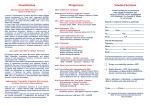 Loc. SettTraspRotaia 20-11-14