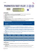 TPD5000FD/CLC-4 (ABRASIVE)