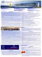 Agenda 19 settembre 2014bis.pub
