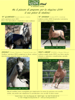 Breeding Season 2014