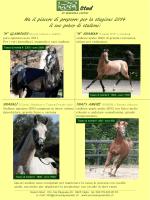 Breeding Season 2014