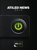 ATILED NEWS
