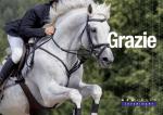 Scarica il catalogo ASAveterinary - Equini
