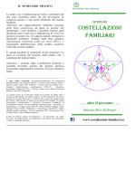 1-3 Cof pdf - Costellazioni Familiari