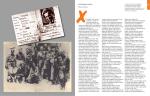 Il Giornale di Fano liberata - Fondazione Cassa di Risparmio di Fano