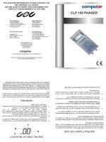CLP 100 - CBC (Europe)
