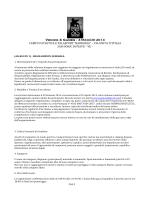 Regolamento - Venice X Games