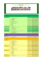 OdS FORMAZIONE Catalogo 2014