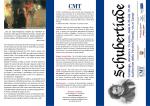Schubertiade_2014_files/Schubertiade 2014-Volantino A4