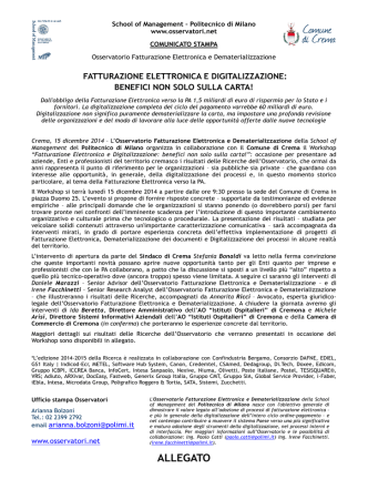 Allegato PDF 1 - Welfare Cremona Network