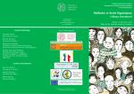 Médiation et droits linguistiques